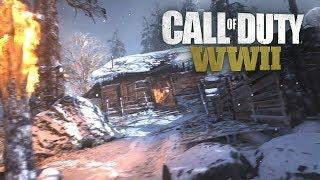 WW2  Multiplayer MONTAGE!!!
