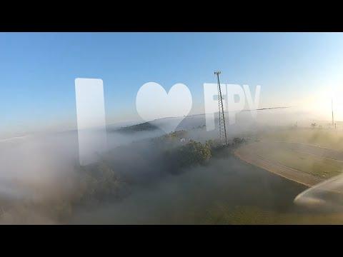i-love-fpv-again