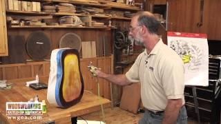 Woodworking Tools Power Tools  Why You Need An Airbrush