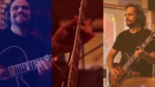 Video ONI - Francesca 2016