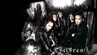 Children of Bodom - Was it worth it? (Subtitulos en español + Lyrics)