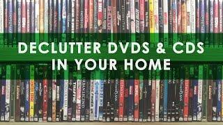 LINKYO 520 Disc Heavy Duty CD DVD Binder Wallet Review