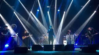 Brainstorm - Colder (live at Saint-Petersburg, 10.11.2017)