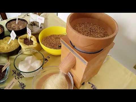 Il mio Mulino a Pietra - Il Bianco in Cucina