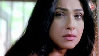 Dunno Y Na Jaane Kyun - Bhaarat Ratna & Melody Queen Lata Mangeshkar Sings Again