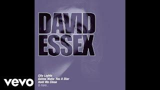 David Essex - Rock On (Audio)