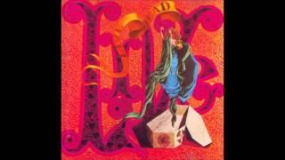 Grateful Dead - Dark Star (Live/Dead) 1969