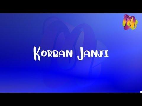 , title : 'Via Vallen - Korban Janji   Guyon Waton (Lyrics)'