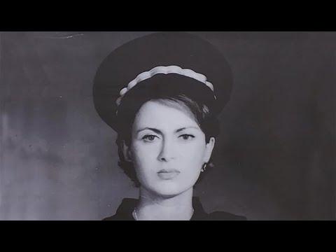 من هي سيّدة تونس الأولى إشراف شبيل ؟