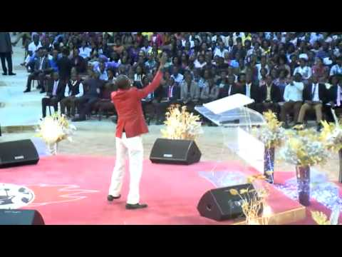 Download Aboki 4 Christ's Storm Is Over Oo HD Mp4 3GP Video and MP3