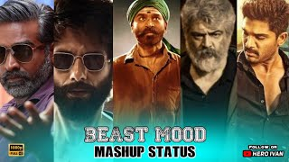 🔥😠Beast Mood😠🔥 WhatsApp Status / Hero ivan