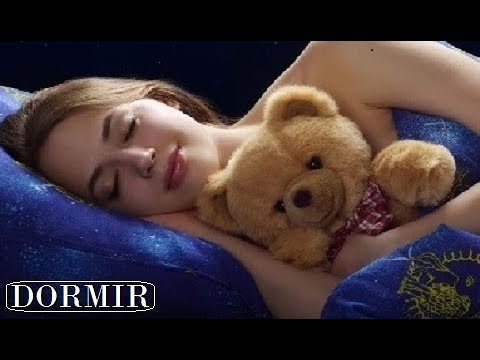 Musique Relaxante Et Ondes Delta pour un Sommeil Profond ~ Fond Musical Apaisant Pour Dormir ~ 4H
