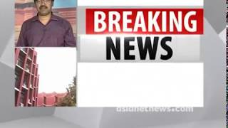 Chengannur by-election date declared