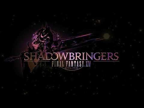 FFXIV  Shadowbringers - Boss Theme [Epic Orchestral Cover]
