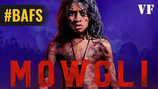 Trailer of Mowgli : la légende de la jungle (2018)