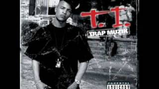 T.I. Rubberband Man Remix (Uncensored, Full) (REMOVED)