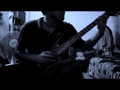 Random Improvisation in E major