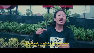 Gambar cover LSISTA - MANGAN RA NJALUK KOWE (Official Lyric Video)