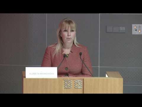 Innovatsioon transpordilahendustes: jagamismajandusest isejuhtivate autodeni, 20.05.2016