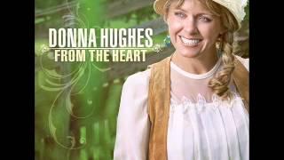 Donna Hughes - Love