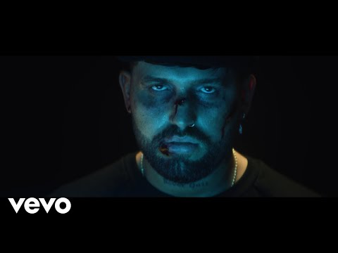 "GASHI – ""Safety"" ft. DJ Snake"