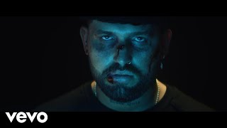 GASHI   Safety (Official Video) Ft. DJ Snake