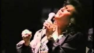 Porque Tu Eres Bueno - Ruth Rios (Video)