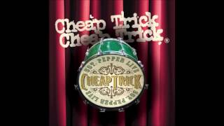 Cheap Trick: Good Morning, Good Morning