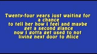 Smokies Alice Music
