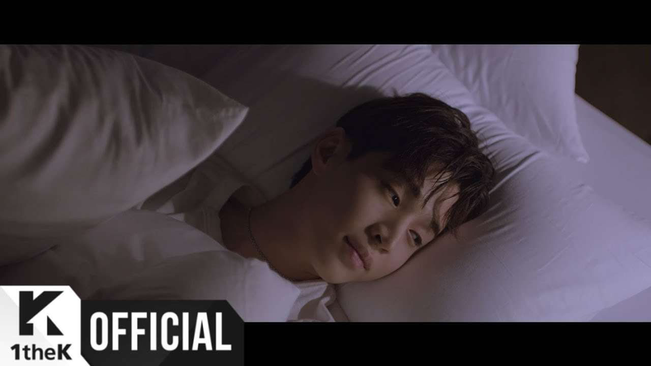 [Korea] MV : Henry - Untitled Love Song