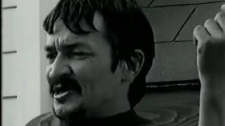 Bojki /Ostatnia wieczerza/ - 1998 r. bielsk podlaski - mockumentary film +18
