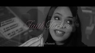 Faith Tucker sings Nella Fantasia - Classical Crossover Singer - Champions Music & Entertainment