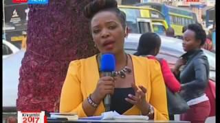 Kivumbi 2017: Manifesto za vyama (Sehemu ya kwanza)