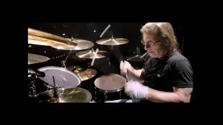 AC/DC - Phil Rudd -  Drum Loop