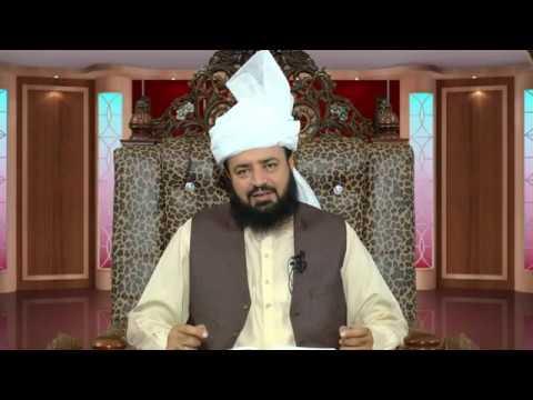 Watch Maut ki Sakhti YouTube Video