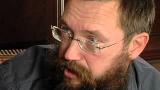 """Герман Стерлигов. """"В гостях у Дмитрия Гордона"""". 2/2 (2011) - YouTube"""
