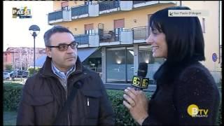 preview picture of video 'Estratto della puntata di Paese che vai di TV Bergamo - San Paolo d'Argon'