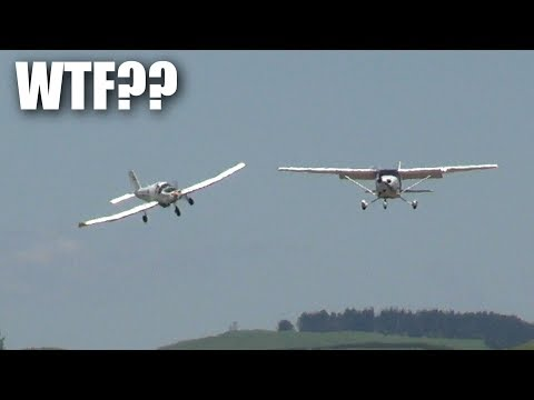 aircraft-near-miss-at-tokoroa-airfield