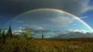 Wissensmix: Wie Kommen Die Farben In Den Regenbogen?