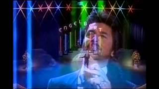 How Do I Stop Loving You - Engelbert Humperdinck (Karaoke)