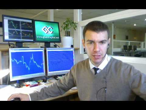 01.10.2012 - Market review