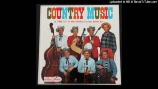 Flatt & Scruggs - Doin' My Time - 1958 Bluegrass