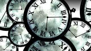 Arch Enemy - Time Is Black (Subs - Español - Lyrics)