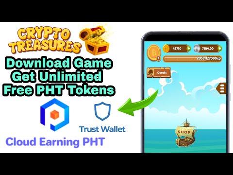 Bitcoin trading bot coinbase
