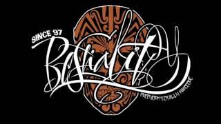BESTIALITY  - INDONESIAN HARDCORE CREW