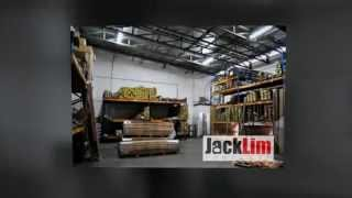 preview picture of video 'PUCHONG TAMAN MAS SEMI DETACHED FACTORY FOR SALE RM 2.98M call JACK LIM +6016-2613898'