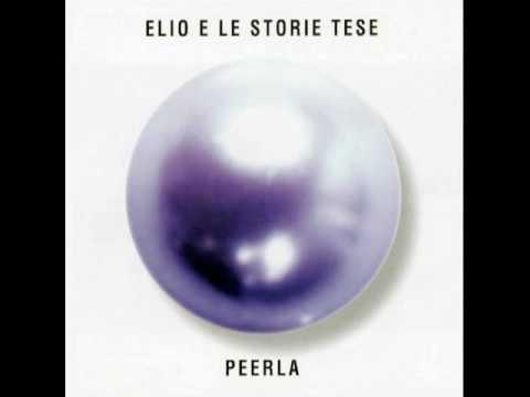 Elio e Le Storie Tese - Peerla - Sunset Boulevard
