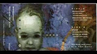 Linkin Park : Xero Demo : Stick N'Move.