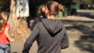 preview picture of video 'Accommodation - Phillip Island Australia - Pre Travel Video'