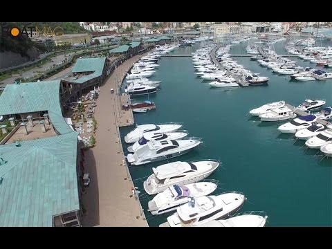 Come Scegliere il posto barca e valutare le tariffe